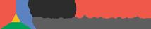 Digital Marketing Blog | SEO ProHub